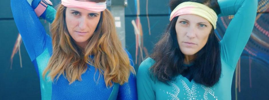 """Genial au Japon, leur clip """"Be no one"""" en EXCLU sur Longueur d'Ondes"""