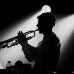 Pierre Kwenders © David Poulain