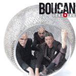Boucan