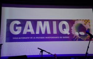 LE GAMIQ