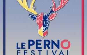 LE PERNO FESTIVAL 2019