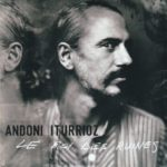 Andoni Iturrioz