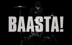 BAASTA!
