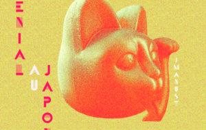 GÉNIAL AU JAPON