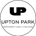 Logo Upton Park