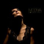Moonya