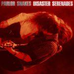 Disaster Serenades