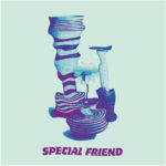 Special Friend_