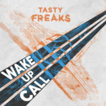 Tasty Freaks