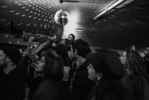 MOFO#16 Publique- © Guendalina FLAMINI