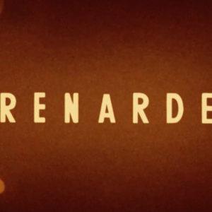 RENARDE