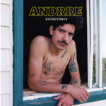 ANDRRE