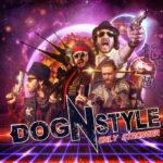DOG N STYLE