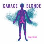 Garage blonde