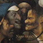 Nazzazzan