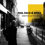 Phil Pace & Spike
