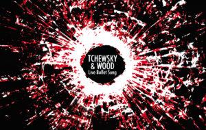 TCHEWSKY & WOOD