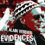 Alain Verdier
