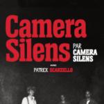 Camera Silens