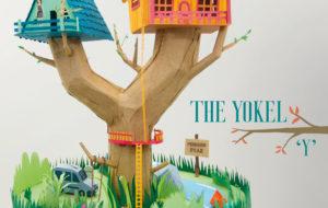 THE YOKEL