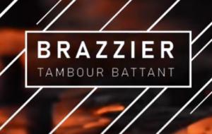 BRAZZIER