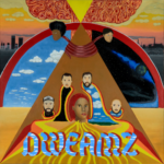 DWEAMZ