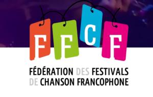 FFCF devient FEDECHANSON