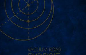 VACUUM ROAD