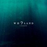 Whyland