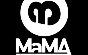 MaMA 2020 confirmé (édition spéciale)