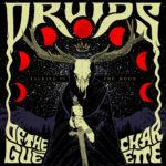 DruidsOfTheGueCharette_