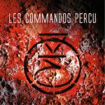 Les Commandos Percu