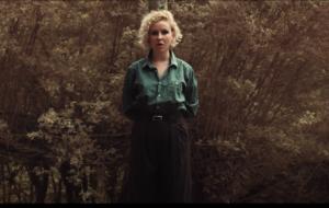 Laura Perrudin feat. Becca Stevens