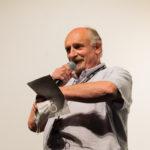 L'Estival 2020 - Marc Pfeiffer présente la remise des Prix de l'Académie Charles Cros © Marylène Eytier