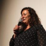 L'Estival 2020 - Dany Lapointe maitre de cérémonie des Prix de l'Académie Charles Cros © Marylène Eytier