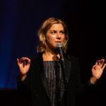 L'Estival 2020 - Jeanne Rochette © Marylène Eytier