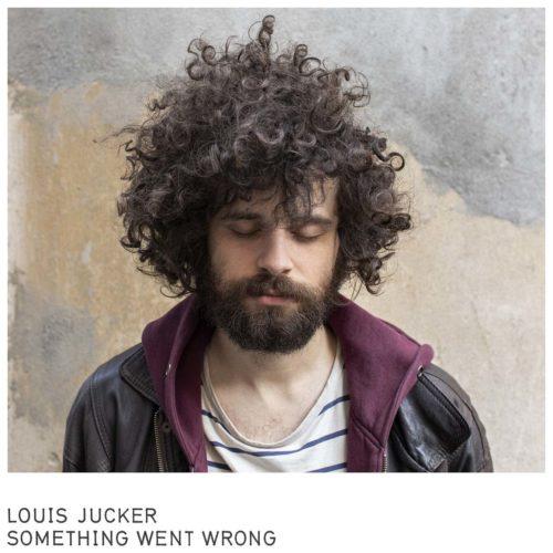 Louis Jucker
