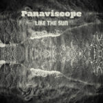 Panaviscope - like the sun