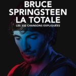 bruce-springsteen-la-totale