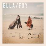 ELLA_FOY