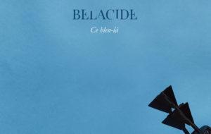 BELACIDE