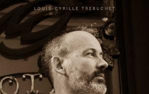 LOUIS-CYRILLE TRÉBUCHET