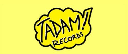 tadam-records