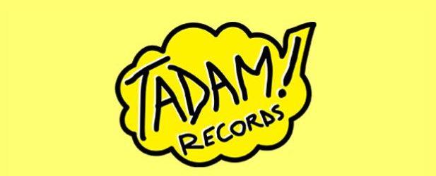TADAM RECORDS