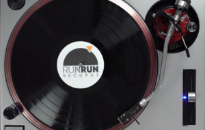 RUNRUN RECORDS