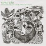 nicolas jules album