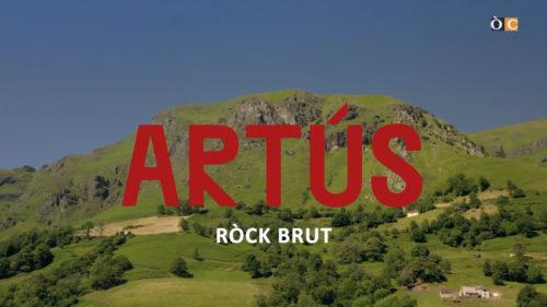 artus-rock-brut