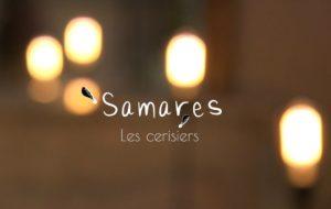 SAMARES