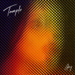 Tample-Glory