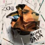ZOB-magret dada
